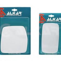 Oglinda, sticla OPEL VITA B 1.5 D - ALKAR 9502417