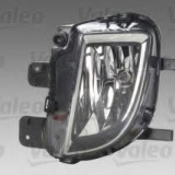 Proiector ceata VW GOLF VI 2.0 GTi - VALEO 044074