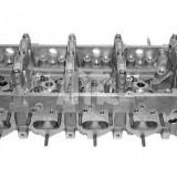 Chiulasa MITSUBISHI TRITON 3.2 DI-D 4WD - AMC 908518
