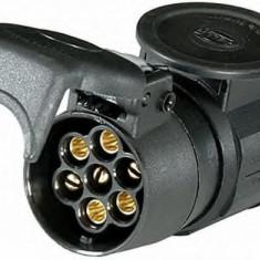 Adaptor priza - HELLA 8JA 005 952-013