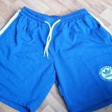 Pantaloni adidas barbati - Pantaloni barbati