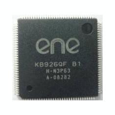 SUPER I/O Controller KB926QF E0