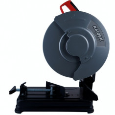 060106-Fierastrau circular pentru metal 355 mm x 2000 W Raider Power Tools