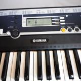 Orga/pian YAMAHA YPT-210