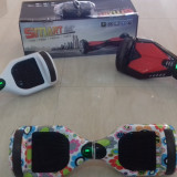 Hoverboard Smart Balance Wheel -Promo-Discount- 25% off