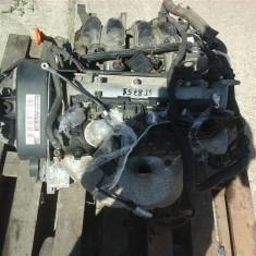 Motor VW Golf 1.4-16V an 2004-2008 fara anexe cod motor BCA, pretul fara anvelopa