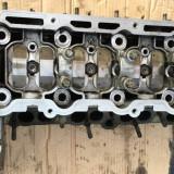 Chiuloasa Opel Astra G 2.0 DTI DTL 16V Supape Injectoare !