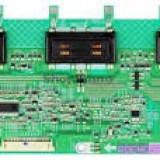 Invertor REDNC2590TPZZ - Televizor LCD, 32 inchi (81 cm)