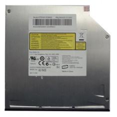 Vand unitate CDROM Blue Ray pentru Sony Vaio - Unitate optica laptop Panasonic