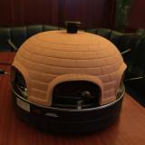 Cuptor minipizza - Cuptor Electric