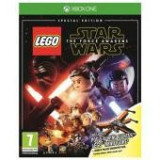 Lego Star Wars The Force Awakens Toy Edition Xbox One - Jocuri Xbox