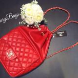 Chanel Jumbo Backpack Collection 2016 * LuxuryBags *