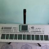 Vand korg pa2xpro -256 RAM- - Orga