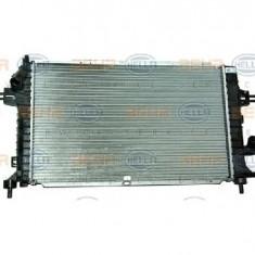 Radiator, racire motor OPEL ASTRA H Van L70 PRODUCATOR HELLA 8MK 376 745-791