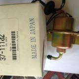 Pompa benzina Mazda 1.
