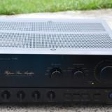Amplificator Pioneer A 858 - Amplificator audio Pioneer, 81-120W