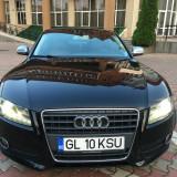 AUDI A5 /AUTOMATA/PIELE+++++