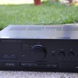Amplificator Technics SU-X 102 - Amplificator audio, 81-120W