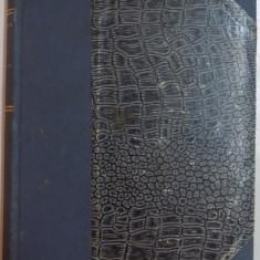 CRONICI STIINTIFICE de G.G. LONGINESCU, INTRODUCERE de DR. C.I. ISTRATI, 1905 - Carte veche