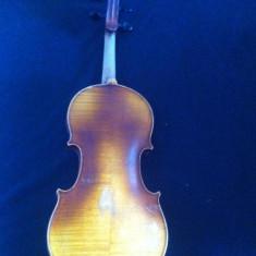 Vand Vioara Altele 4/4, Antonius Stradivarius Cremonenfis, Anno 17