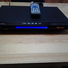 Strato STR500C dvd + telecomanda - DVD Playere