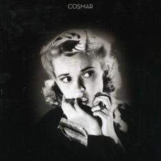 Rodica Ojog-Brasoveanu - Cosmar - 579082 - Carte de aventura