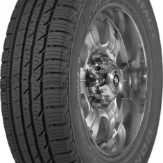 Anvelope Continental Cross Contact Lx2 Fr 225/75R15 102T All Season Cod: I5303437 - Anvelope All Season Continental, T