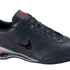 Adidasi originali NIKE METRO SHOX - Adidasi copii Nike, Marime: 37, 37.5, Culoare: Din imagine, Unisex, Piele naturala