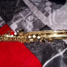 Vand Sopran - Saxofon Altele