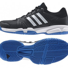 Adidasi Adidas Barracks F10 -Adidasi Originali-Marimea 44 - Adidasi barbati, Culoare: Din imagine