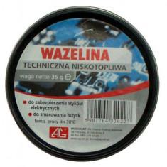 VASELINA TEHNICA 35G CHE1403 - Consumabile Service