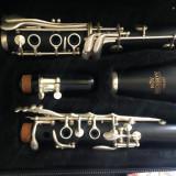 Clarinet Altele Roy Benson CB-217