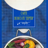 Carte de bucate Zepter - 583646