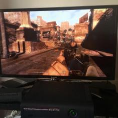 Consola Xbox 360 Microsoft Elite Jasper HDMI