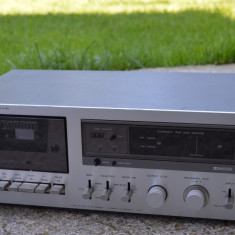 Amplificator audio - Deck Luxman K-5A