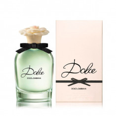Dolce & Gabbana - DOLCE edp vapo 75 ml - Parfum femeie Dolce & Gabbana, Apa de parfum