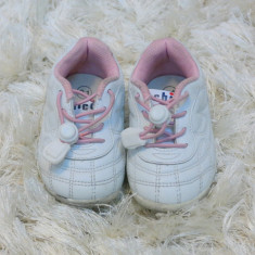 Adidas Chicco copii nr 21 - Adidasi copii, Culoare: Din imagine
