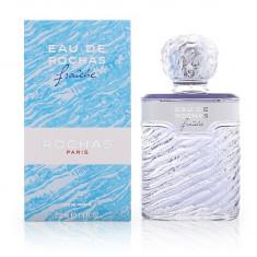 Rochas - ROCHAS EAU FRAICHE edt 220 ml - Parfum femeie Rochas, Apa de toaleta