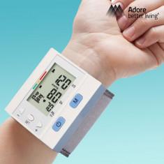 Tensiometru Digital Adore - Aparat monitorizare