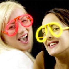 Ochelari Strălucitori
