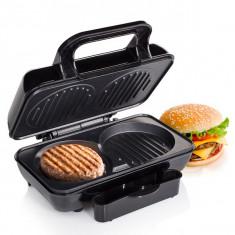 Gratar electric - Grătar pentru Hamburger Tristar GR2843