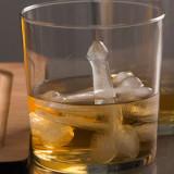 Tavă de Cuburi Penis