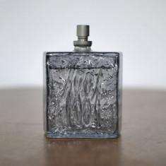 1881 NINO CERRUTI / EDT 100 ML - Parfum barbati, Apa de toaleta