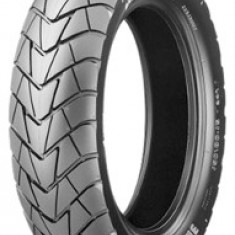 Motorcycle Tyres Bridgestone ML50 ( 140/70-12 TL 60L M/C ) - Anvelope moto