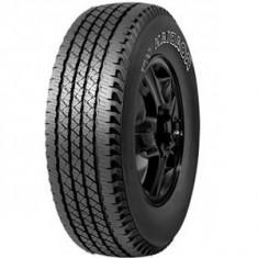 Cauciucuri pentru toate anotimpurile Roadstone Roadian HT ( 235/65 R18 104H ) - Anvelope All Season Roadstone, H