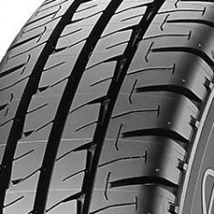 Anvelope camioane Michelin Agilis ( 165/75 R14C 93/91R )