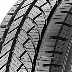 Anvelope camioane Tristar Powervan 4S ( 205/65 R16C 107/105T )