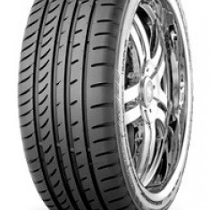 Cauciucuri de vara GT Radial CHAMPIRO UHP1 ( 205/45 R16 87W XL DOT2014 ) - Anvelope vara GT Radial, W