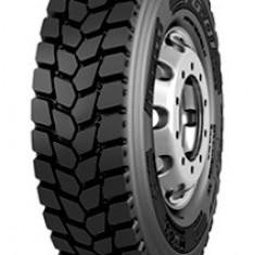 Anvelope camioane Pirelli TG01 ( 13 R22.5 156/150K )
