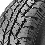 Anvelope camioane Nankang 4x4 WD A/T FT-7 ( 315/70 R17 121/118R )
